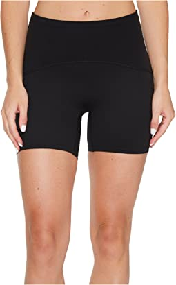 "Spanx Active 4"" Shorts"