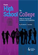 Best from high school to college Reviews
