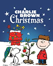 Best A Charlie Brown Christmas Review