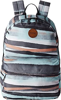 7bb850549a2a5 Dakine. 365 Pack Backpack 21L.  45.00. 5Rated 5 stars. Pastel Current