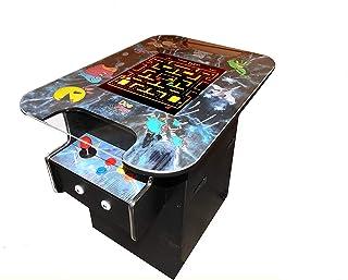 Ps1 Arcade Games
