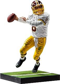 McFarlane Toys EA Sports Madden NFL 17 Ultimate Team Series 3 Kirk Cousins Figure