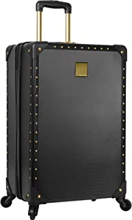 Best vince camuto luggage black Reviews