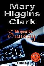 Mi querida Sunday (Spanish Edition)