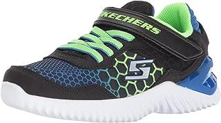 Skechers Kids' Ultrapulse-Rapid Shift Sneaker