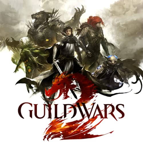 War Reports for Guild Wars 2