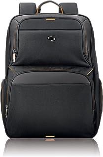 حقيبة ظهر سولو 17.3 بوصة للاب توب