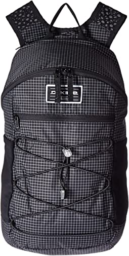 cd3185a91ec10 21. Dakine. Wonder Sport Backpack 18L