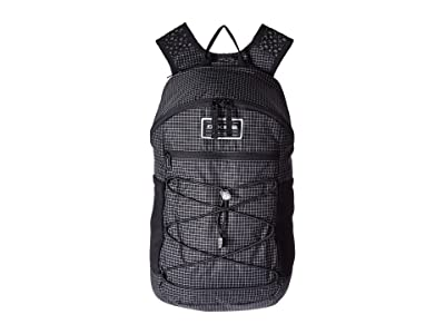Dakine Wonder Sport Backpack 18L (Rincon) Backpack Bags