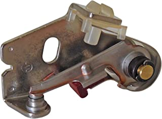 1949-69 Ignition Contact Point For Harley-Davidson Big Twins