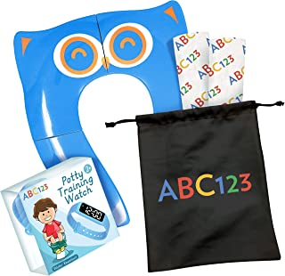 Best potty training aids Reviews