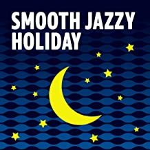 Smooth Jazzy Holiday