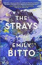 The Strays: A Novel