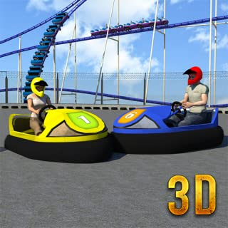Best 3d bumper car games Reviews