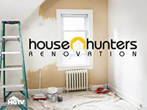 House Hunters Renovation, Season 11