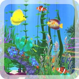 Best sim aquarium game Reviews