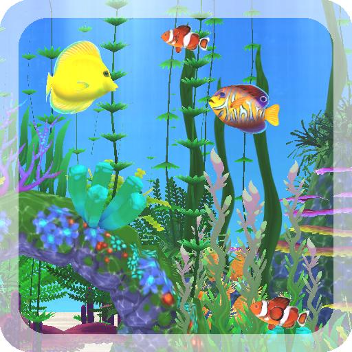 Best Aquarium Game Android