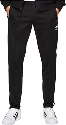 23bfd166d4d6e Adidas originals berlin open hem pants black