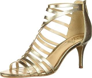 Best gladiator heels cheap Reviews