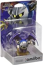 Meta Knight amiibo - Europe/Australia Import (Super Smash Bros Series)