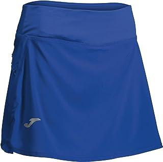Amazon.es: Incluir no disponibles - Faldas pantalón / Faldas y ...