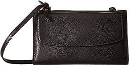Sage Mini Bag