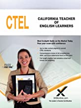 California Teacher of English Learners (CTEL)