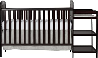 Best baby changing table on sale Reviews