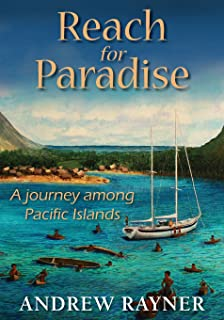 Reach for Paradise