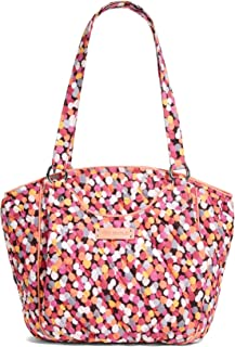 Glenna Shoulder Bag (Pixie Confetti)