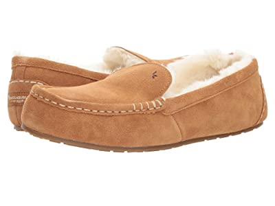 Koolaburra by UGG Lezly (Chestnut) Women