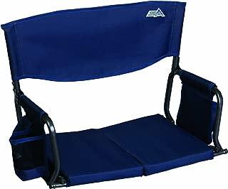 Rio Gear Stadium Arm Chair