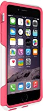Best iphone 6 otterbox commuter pink Reviews