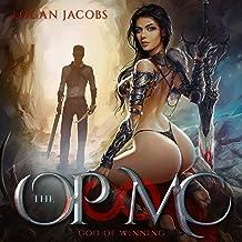 God of Winning: The OP MC, Book 1