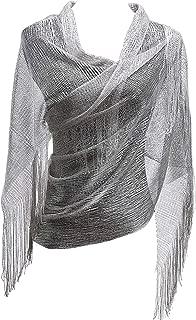 1920s piano shawl