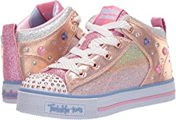 Light Pink/Multi