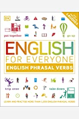 English for Everyone English Phrasal Verbs: Learn and Practise More Than 1,000 English Phrasal Verbs (English Edition) Format Kindle