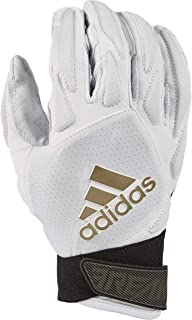 Best adidas wide receiver gloves Reviews