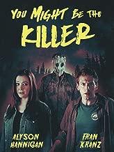 Best super vampire killer Reviews