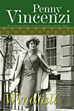 Best windfall penny vincenzi Reviews