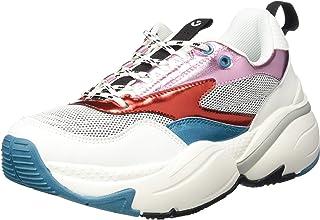victoria AIRE Multicolor, Sneaker Unisex-Adulto