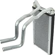 Universal Air Conditioner HT 399995C HVAC Heater Core