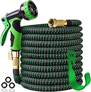 Best 5 8 water hose fittings Reviews