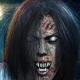 Ghost Killer Scary Spukhaus 3D: Evil Scary Nachbar Hard Time Survival Escape Simulator Spiel Kostenlos für Kinder