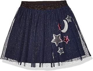 Amazon Brand - Amazon Brand - Spotted Zebra Girl's Toddler & Kids Sparkle Tutu Skirt