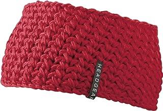 Amazon.es: Rojo - Cinta para el pelo / Accesorios: Ropa