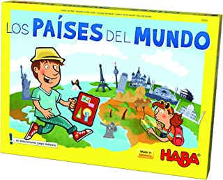 Amazon.es: EGD GAMES - ENVÍOS EXPRESS - Juegos de tablero / Juego de mesa: Juguetes y juegos
