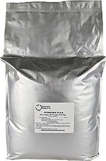 Nitroform 39-0-0 Slow Release Nitrogen Fertilizer