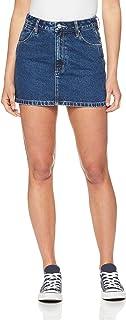 Wrangler Women's, Straight Mini Skirt