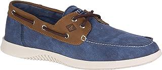 حذاء اوكسفورد للرجال من سبيري